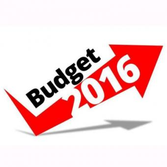 https://www.indiantelevision.com/sites/default/files/styles/340x340/public/images/internet-images/2016/02/23/Budget-2016_logo.jpg?itok=tOES9_XS