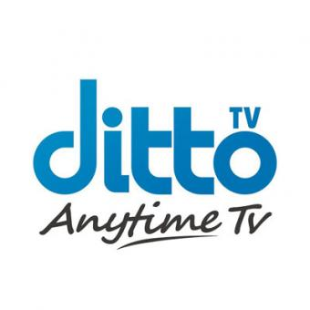 https://www.indiantelevision.com/sites/default/files/styles/340x340/public/images/internet-images/2016/03/02/Untitled-1.jpg?itok=pDlPpChP