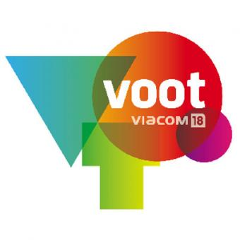 https://www.indiantelevision.com/sites/default/files/styles/340x340/public/images/internet-images/2016/03/14/voot.jpg?itok=56mHIQje