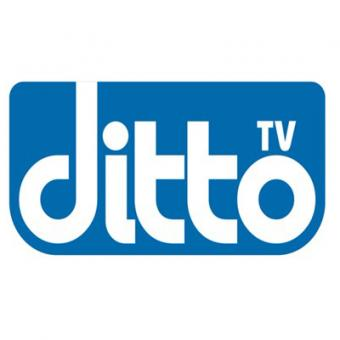 https://www.indiantelevision.com/sites/default/files/styles/340x340/public/images/internet-images/2016/03/21/dittoTV1.jpg?itok=n9A5iIbm