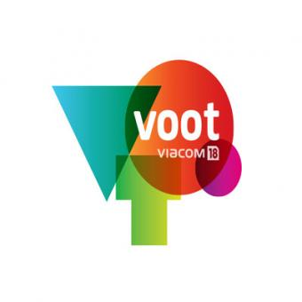 http://www.indiantelevision.com/sites/default/files/styles/340x340/public/images/internet-images/2016/03/22/VOOT-LOGO.jpg?itok=OQ380hMw