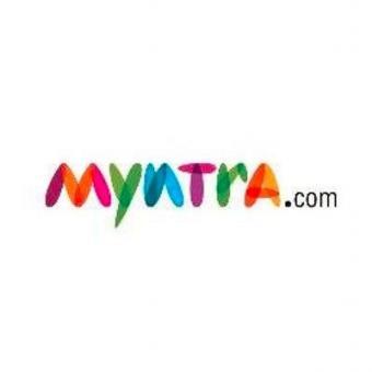 https://www.indiantelevision.com/sites/default/files/styles/340x340/public/images/internet-images/2016/03/23/Myntra.jpg?itok=3vDhPUGE