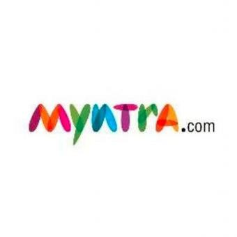 https://www.indiantelevision.com/sites/default/files/styles/340x340/public/images/internet-images/2016/03/23/Myntra.jpg?itok=NElKw0id