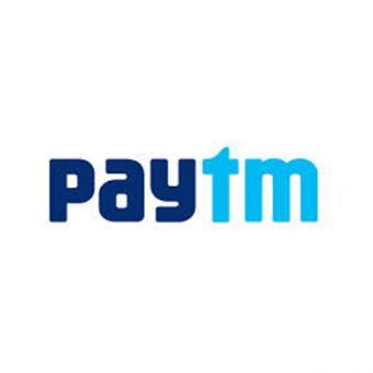 https://www.indiantelevision.com/sites/default/files/styles/340x340/public/images/internet-images/2016/03/23/Paytm.jpg?itok=C_kmPRdx