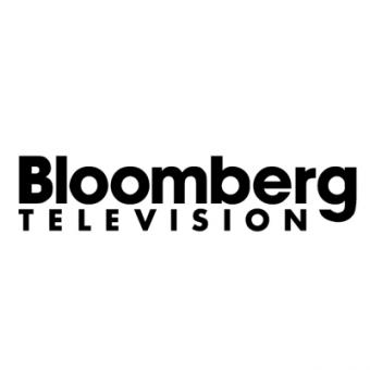 https://www.indiantelevision.com/sites/default/files/styles/340x340/public/images/internet-images/2016/03/26/Bloomberg%20TV.jpg?itok=WMp0M5ti