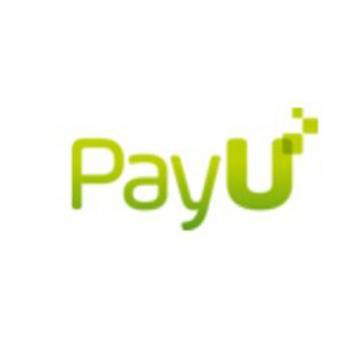 https://www.indiantelevision.com/sites/default/files/styles/340x340/public/images/internet-images/2016/03/26/PayU.jpg?itok=9seIwbvV