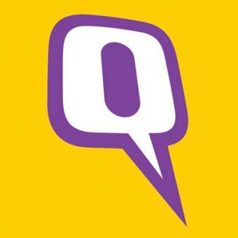https://www.indiantelevision.com/sites/default/files/styles/340x340/public/images/internet-images/2016/03/28/Quint.jpg?itok=QEZ3ChAG