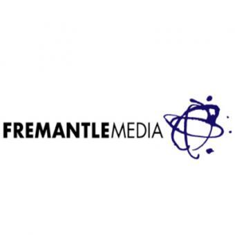 https://www.indiantelevision.com/sites/default/files/styles/340x340/public/images/internet-images/2016/03/30/freemantle_logo.jpg?itok=b82earXZ