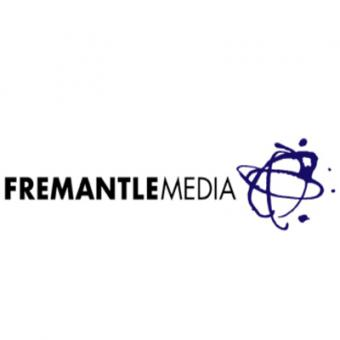 https://www.indiantelevision.com/sites/default/files/styles/340x340/public/images/internet-images/2016/03/30/freemantle_logo.jpg?itok=gcyGAYw_