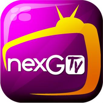 https://www.indiantelevision.com/sites/default/files/styles/340x340/public/images/internet-images/2016/04/05/nexGTv.jpg?itok=CYZEORF-