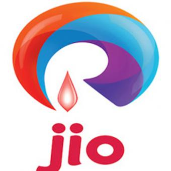https://www.indiantelevision.com/sites/default/files/styles/340x340/public/images/internet-images/2016/04/18/rel_jio.jpg?itok=XA0fJAY3