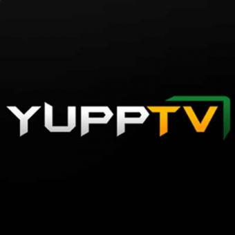 https://www.indiantelevision.com/sites/default/files/styles/340x340/public/images/internet-images/2016/04/21/Untitled-1_0.jpg?itok=yXfI2MM3
