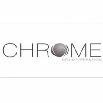 https://www.indiantelevision.com/sites/default/files/styles/340x340/public/images/internet-images/2016/04/23/chrome%20data.jpg?itok=LRYLNMjB