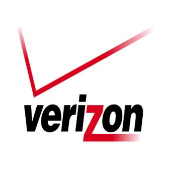 https://www.indiantelevision.com/sites/default/files/styles/340x340/public/images/internet-images/2016/04/25/Verizon%20Communications.jpg?itok=kWO5__EV