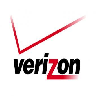 https://www.indiantelevision.com/sites/default/files/styles/340x340/public/images/internet-images/2016/04/25/Verizon%20Communications.jpg?itok=uHQ5pcOF