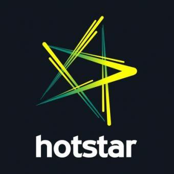 https://www.indiantelevision.com/sites/default/files/styles/340x340/public/images/internet-images/2016/04/30/hotstar.jpeg?itok=P9qNtSI9