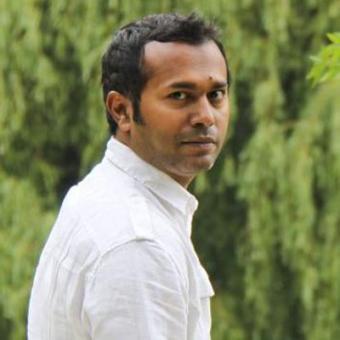 https://www.indiantelevision.com/sites/default/files/styles/340x340/public/images/mam-images/2013/10/31/Rahul.JPG?itok=8FD7z1Cj