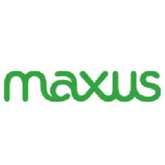 https://www.indiantelevision.com/sites/default/files/styles/340x340/public/images/mam-images/2014/01/04/maxuss.jpg?itok=gc8hMmn-