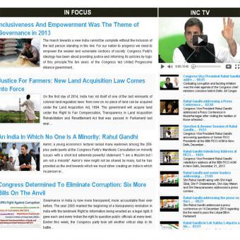 https://us.indiantelevision.com/sites/default/files/styles/340x340/public/images/mam-images/2014/01/07/rahul_gandhi_0.jpg?itok=wyR6Mom4