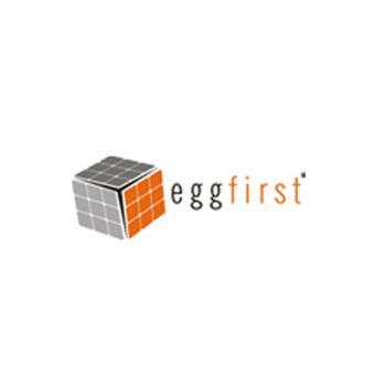 https://www.indiantelevision.com/sites/default/files/styles/340x340/public/images/mam-images/2014/01/10/eggfirst_0.jpg?itok=VI77SLuf