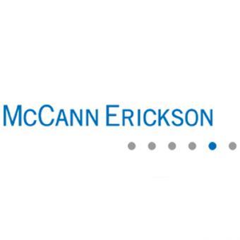http://www.indiantelevision.com/sites/default/files/styles/340x340/public/images/mam-images/2014/01/13/Mccan%20erickson.jpg?itok=j2_OGZz9