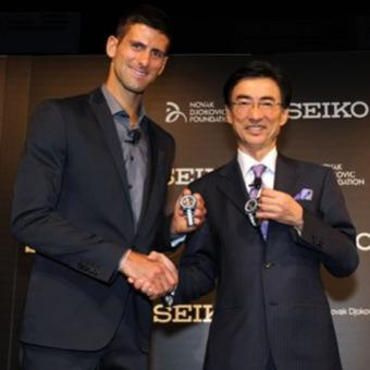 http://www.indiantelevision.com/sites/default/files/styles/340x340/public/images/mam-images/2014/01/13/Seiko-CEO.jpg?itok=HEYypfhe