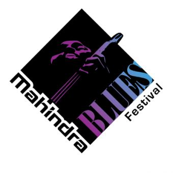 http://www.indiantelevision.com/sites/default/files/styles/340x340/public/images/mam-images/2014/01/14/Mahindra.jpg?itok=9FZv5Ix3