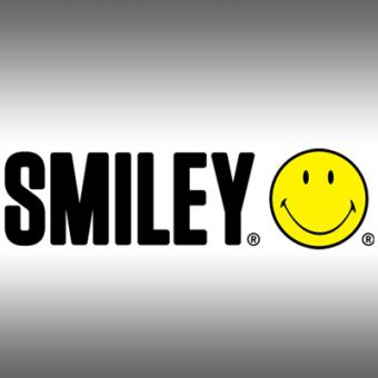 https://www.indiantelevision.com/sites/default/files/styles/340x340/public/images/mam-images/2014/01/18/smiley_logo.jpg?itok=lcjMwJ1q