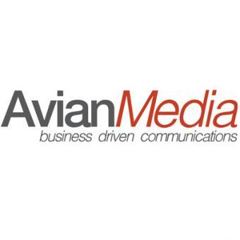 https://www.indiantelevision.com/sites/default/files/styles/340x340/public/images/mam-images/2014/01/20/Avian_Media.jpg?itok=et8SlA8B