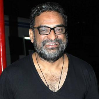 https://www.indiantelevision.com/sites/default/files/styles/340x340/public/images/mam-images/2014/01/20/R%20Balki.jpg?itok=zva-GxjN