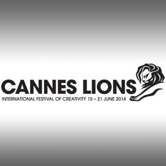https://www.indiantelevision.com/sites/default/files/styles/340x340/public/images/mam-images/2014/01/23/cannes_logo.jpg?itok=Rewc7Xw6