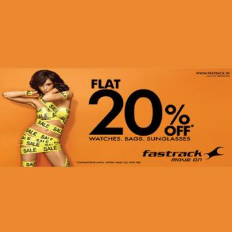 https://www.indiantelevision.com/sites/default/files/styles/340x340/public/images/mam-images/2014/01/24/fastrack.jpg?itok=mzLZzIlm