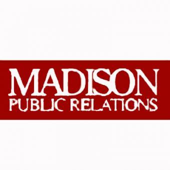 https://www.indiantelevision.com/sites/default/files/styles/340x340/public/images/mam-images/2014/01/24/madison_logo.jpg?itok=dLPWpA12