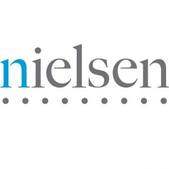 https://www.indiantelevision.com/sites/default/files/styles/340x340/public/images/mam-images/2014/01/24/nielsen_logo.jpg?itok=y4X5zbch