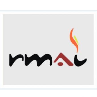 https://www.indiantelevision.com/sites/default/files/styles/340x340/public/images/mam-images/2014/01/24/rmai.jpg?itok=joa3Yp57