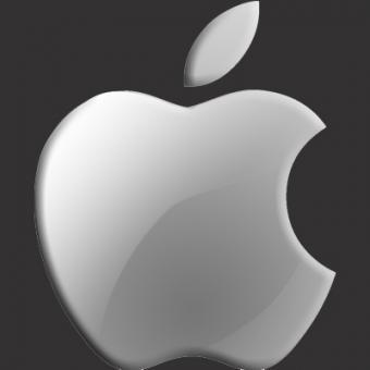 https://www.indiantelevision.com/sites/default/files/styles/340x340/public/images/mam-images/2014/01/29/apple%2Blogo.jpg?itok=fedYkZX1