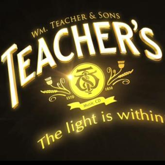https://www.indiantelevision.com/sites/default/files/styles/340x340/public/images/mam-images/2014/01/29/teacher.jpg?itok=b-9vYnPs