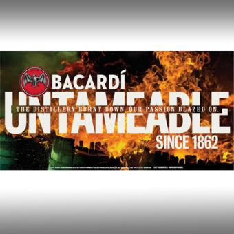 https://www.indiantelevision.com/sites/default/files/styles/340x340/public/images/mam-images/2014/01/30/bacardi.jpg?itok=cHHGH0l3