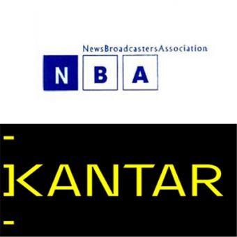 https://www.indiantelevision.com/sites/default/files/styles/340x340/public/images/mam-images/2014/01/31/NBA.jpg?itok=PqpNLfPP