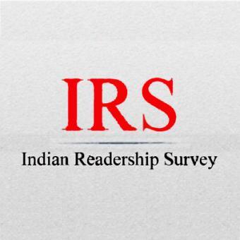 https://www.indiantelevision.com/sites/default/files/styles/340x340/public/images/mam-images/2014/02/01/iris.jpg?itok=XZ5f9fV6