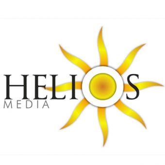 http://www.indiantelevision.com/sites/default/files/styles/340x340/public/images/mam-images/2014/02/03/helios_logo.jpg?itok=ag7qHszN