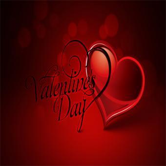 https://www.indiantelevision.com/sites/default/files/styles/340x340/public/images/mam-images/2014/02/13/valentine.jpg?itok=zlwtd6uV
