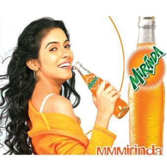 https://www.indiantelevision.com/sites/default/files/styles/340x340/public/images/mam-images/2014/02/17/asin-miranda.jpg?itok=B-aMhuNW