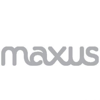 https://www.indiantelevision.com/sites/default/files/styles/340x340/public/images/mam-images/2014/02/20/maxus_0.jpg?itok=4d4fRFOl