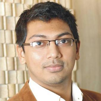 http://www.indiantelevision.com/sites/default/files/styles/340x340/public/images/mam-images/2014/02/21/Sidhraj%20Shah.jpg?itok=UYHT1PyX