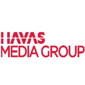 https://www.indiantelevision.com/sites/default/files/styles/340x340/public/images/mam-images/2014/02/25/HavasMediaGroup_logo.jpg?itok=lzN2aeeA