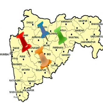 https://www.indiantelevision.com/sites/default/files/styles/340x340/public/images/mam-images/2014/02/25/map.jpg?itok=VBqOxfQ_