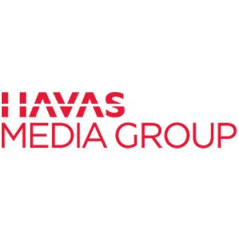 https://www.indiantelevision.com/sites/default/files/styles/340x340/public/images/mam-images/2014/02/27/HavasMediaGroup_logo_0.jpg?itok=UVI25epv