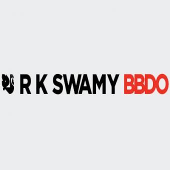 https://www.indiantelevision.com/sites/default/files/styles/340x340/public/images/mam-images/2014/02/28/RKS%20BBDO%20LOGO.jpg?itok=sI5Am0GS