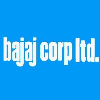 https://www.indiantelevision.com/sites/default/files/styles/340x340/public/images/mam-images/2014/02/28/bajaj_logo_8.jpg?itok=zcuSYnUL
